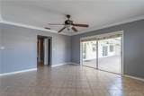 16433 33rd Ave - Photo 37