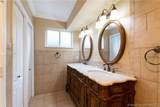 16433 33rd Ave - Photo 38