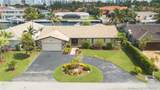 16433 33rd Ave - Photo 42