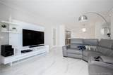 5555 Collins Ave - Photo 9