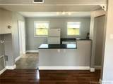 3921 42nd Ave - Photo 5
