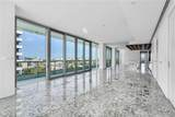 1300 Monad Terrace - Photo 14