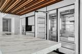 1300 Monad Terrace - Photo 36