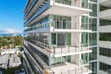 1300 Monad Terrace - Photo 56