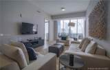18201 Collins Ave - Photo 22