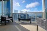 18201 Collins Ave - Photo 29