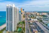 18201 Collins Ave - Photo 47