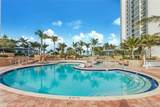 18201 Collins Ave - Photo 55