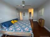 9330 Lime Bay Blvd - Photo 2