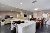 7025 103rd Ave - Photo 10