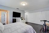 7025 103rd Ave - Photo 16