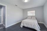 7025 103rd Ave - Photo 17