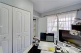 7025 103rd Ave - Photo 19