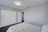 7025 103rd Ave - Photo 21