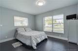 7025 103rd Ave - Photo 22