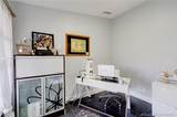 7025 103rd Ave - Photo 23