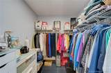 7025 103rd Ave - Photo 24