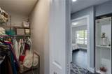 7025 103rd Ave - Photo 25