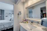 7025 103rd Ave - Photo 29