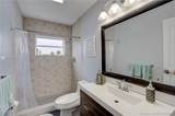 7025 103rd Ave - Photo 30