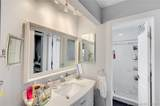 7025 103rd Ave - Photo 31