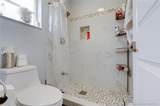 7025 103rd Ave - Photo 33