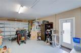 7025 103rd Ave - Photo 36