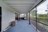 7025 103rd Ave - Photo 38