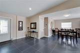 7025 103rd Ave - Photo 4