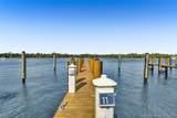 2850 Ocean Dr - Photo 42