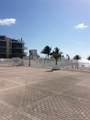 2101 Ocean Dr - Photo 6