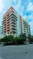 2275 Biscayne Blvd - Photo 14