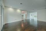 1881 14th St - Photo 10