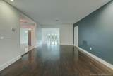 1881 14th St - Photo 11