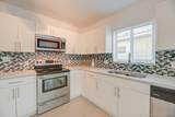 1881 14th St - Photo 12
