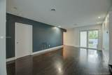 1881 14th St - Photo 2