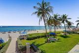 17555 Collins Ave - Photo 13