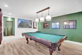17555 Collins Ave - Photo 15