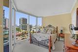 17555 Collins Ave - Photo 6