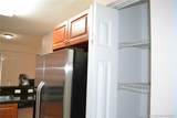 910 143rd Ave - Photo 28