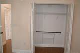 910 143rd Ave - Photo 30