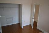 910 143rd Ave - Photo 31