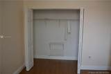 910 143rd Ave - Photo 32