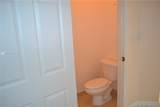 910 143rd Ave - Photo 34