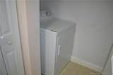 910 143rd Ave - Photo 37