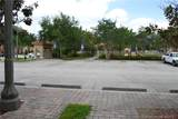 910 143rd Ave - Photo 40