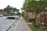 910 143rd Ave - Photo 42