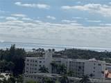 2049 Ocean Dr - Photo 18