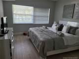 804 Cypress Blvd - Photo 25