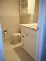 804 Cypress Blvd - Photo 31
